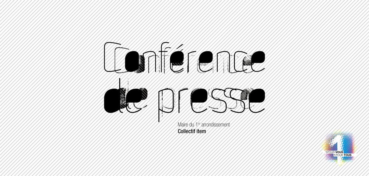 conference-de-presse-item-mail-1