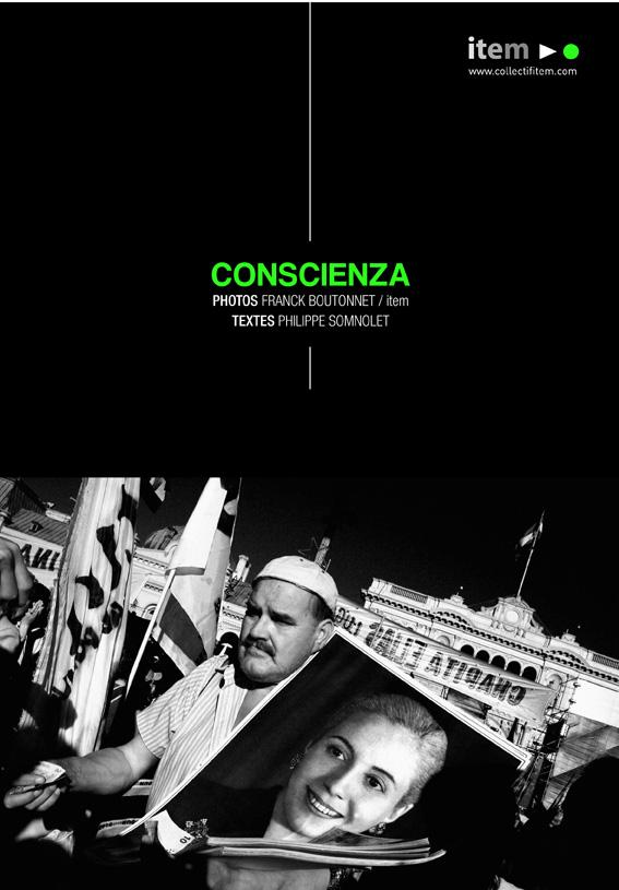 DOSSIER DE PRESSE concsienza OK-1