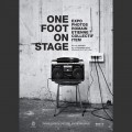 romain-etienne-one-foot-on-stage-collectif-item2