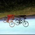 cyclorama