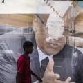 Potilique Elections Presidentielles Mauricienne,Ile Maurice